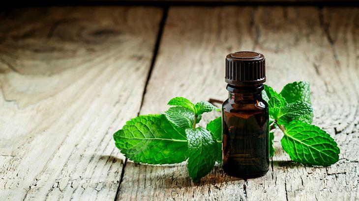 Bartöl selber machen: Die beste Anleitung für den Vollbartträger