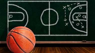 Revolution: NBA verändert Regeln beim All-Star Game