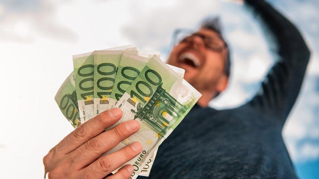 Schleswig-Holstein plant das bedingungslose Grundeinkommen