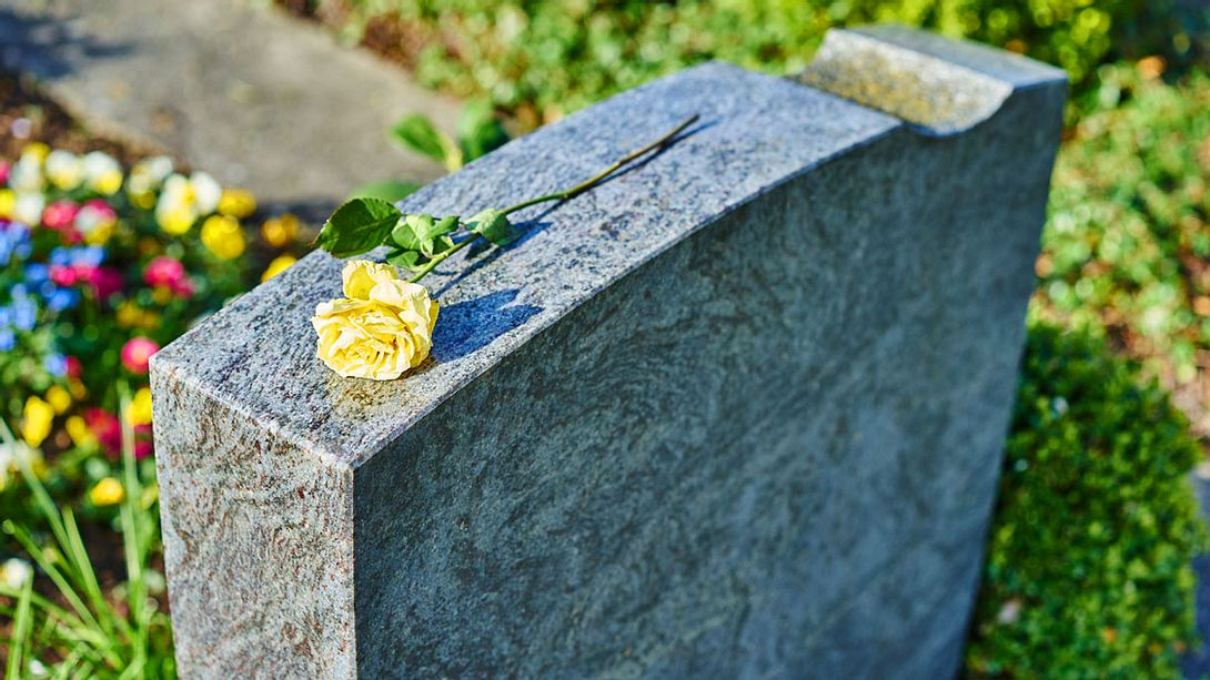 Das sind die bizarrsten Beerdigungszeremonien der Welt