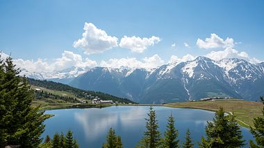 Alpsee - Foto: Holidu