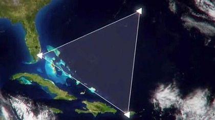 Mysterium um das Bermuda-Dreieck endlich gelöst