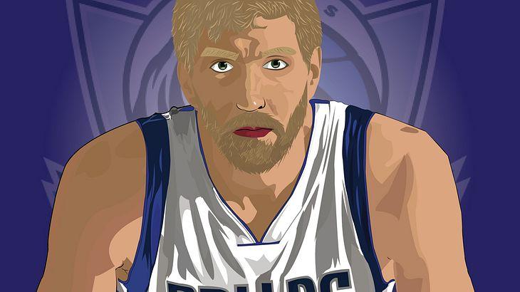 bester basketballspieler aller zeiten