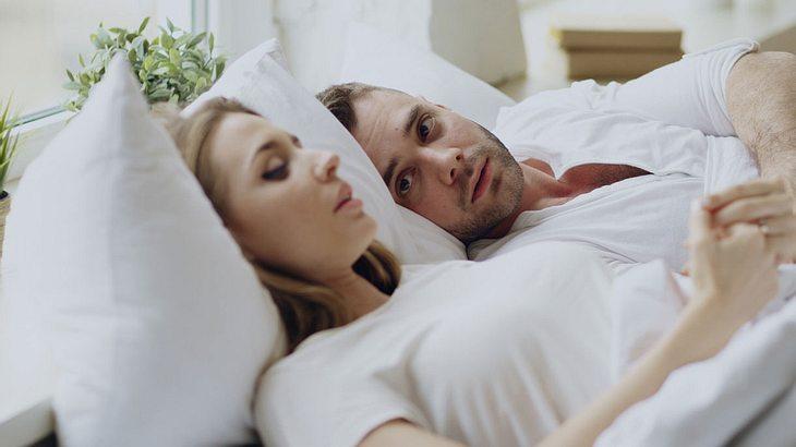 Frau setzt Beziehungsvertrag auf: Fordert 22 unfassbare Dinge von ihrem Freund