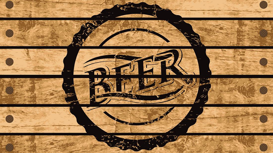 Bier selber zu brauen, ist gar nicht so schwer