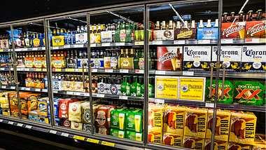 Preiserhöhung: Bier wird schon bald teurer