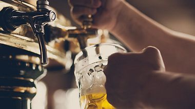 Die besten Bierzapfanlagen im Vergleich
