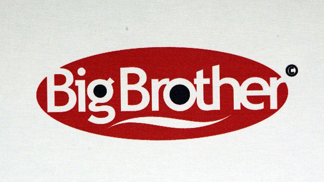 Big Brother kommt zurück!