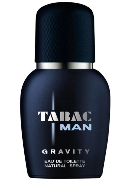 Tabac Man Gravity