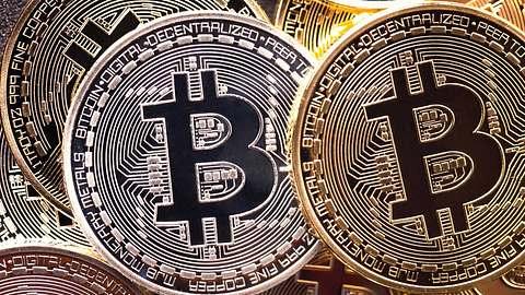 So viel könnten Bitcoins in 10 Jahren wert sein