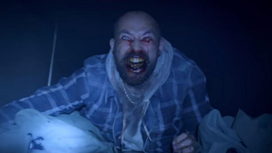 Neue Zombie-Serie Black Summer auf Netflix