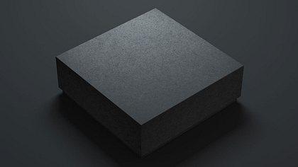 Neuer Hype: Das steckt in den Mystery-Boxen aus dem Darknet - Foto: iStock / Customdesigner