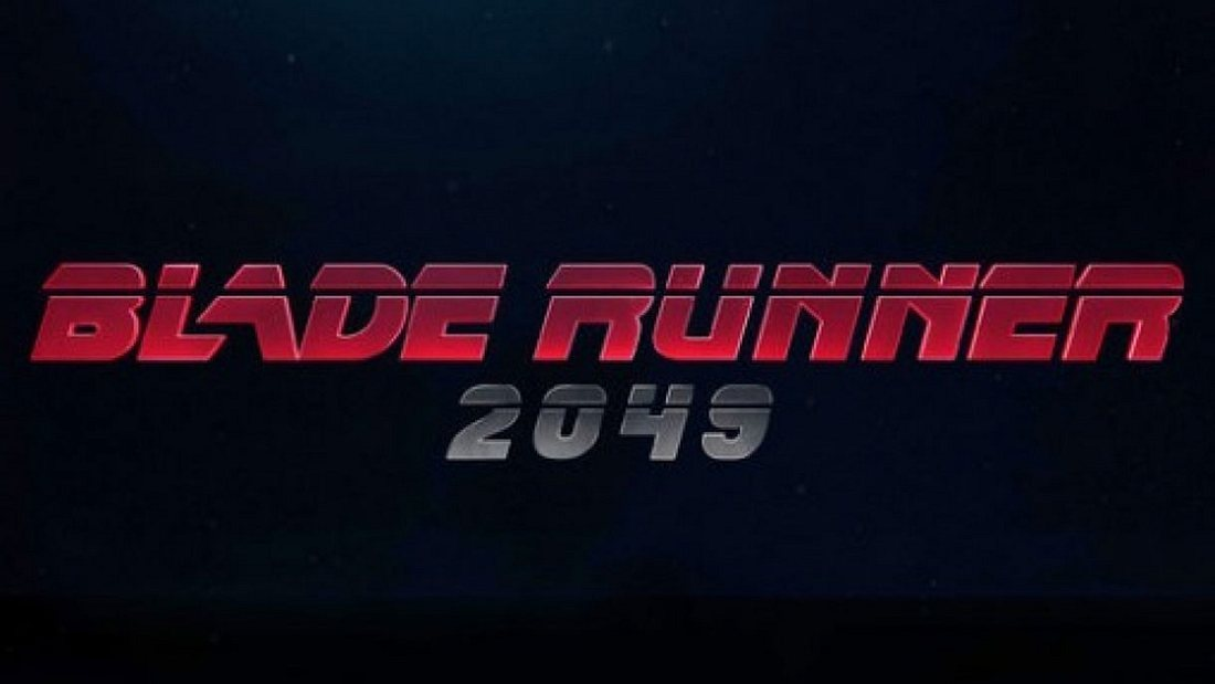 Blade Runner 2049: Kinostart ist der 5. Oktober 2017