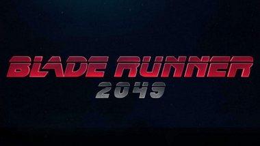 Blade Runner 2049: Neuer Trailer zum SciFi-Sequel