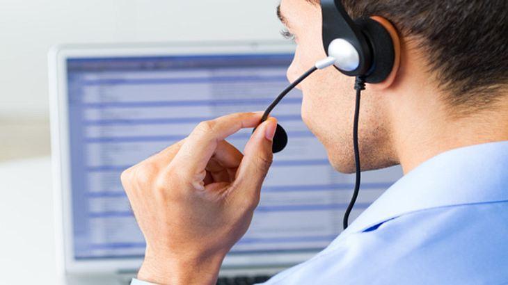 Welches Bluetooth-Headset ist das richtige für dich?