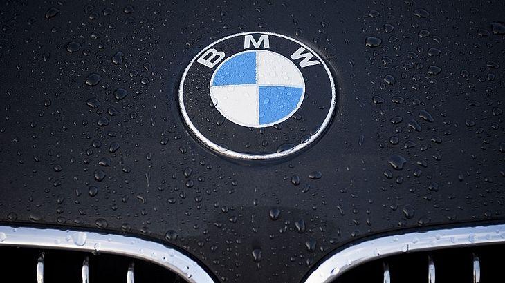 Türkisch-Verbot bei BMW: Jetzt äußert sich das Unternehmen