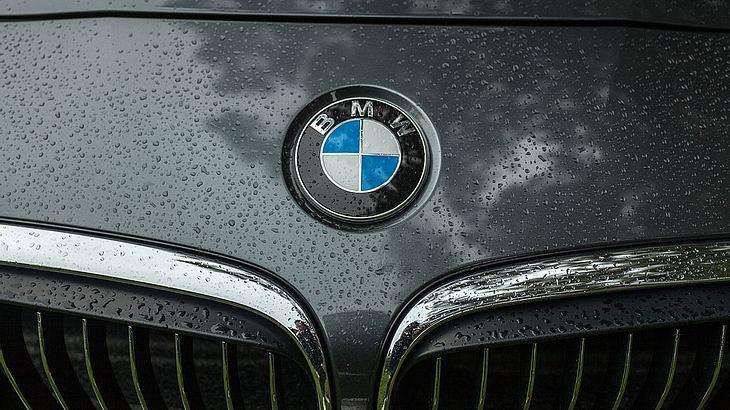 """BMW-Besitzer sind die """"schlechtesten Autofahrer der Welt""""."""