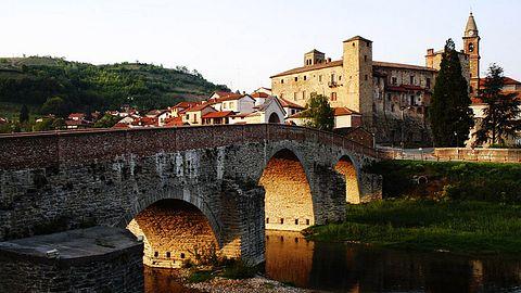 Italienischer Ort verspricht jedem 2.000 Euro, der dorthin zieht