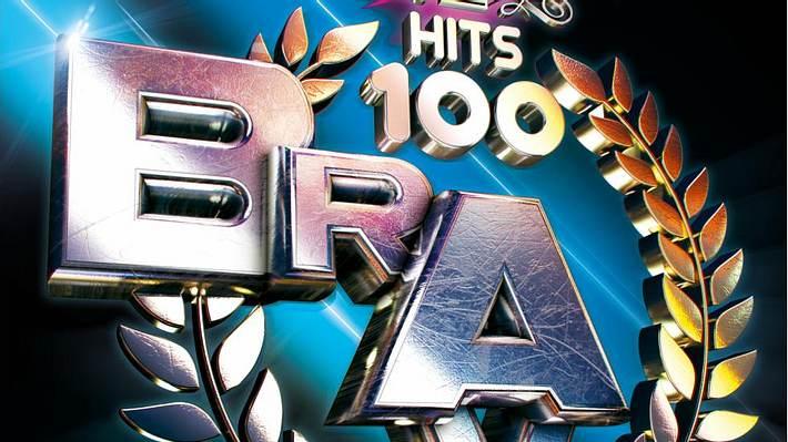 BRAVO Hits 100: Stimme jetzt für deine Lieblingssongs