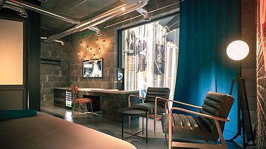 Brauerei eröffnet erstes Craftbeer-Hotel der Welt