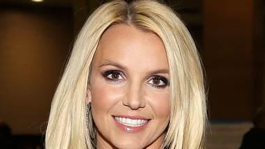 Britney Spears - Foto: Getty Images / Isaac Brekken