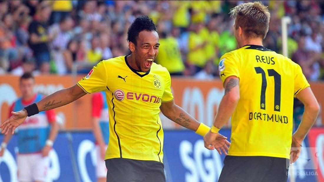 Bei Sky und Eurosport: Die Bundesliga wird aber der Saison 2017/18 nur noch gegen Bezahlung zu sehen sein