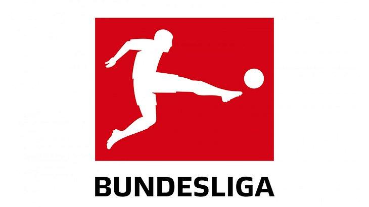 Die Bundesliga im Live-Stream.