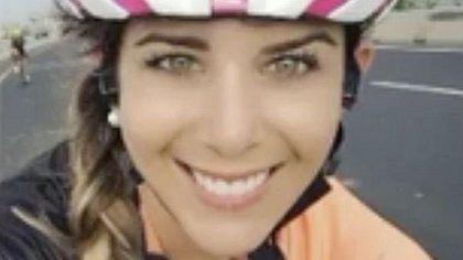 Bungee-Jumping-Unfall: Frau schlägt sich Zähne an Klippe aus