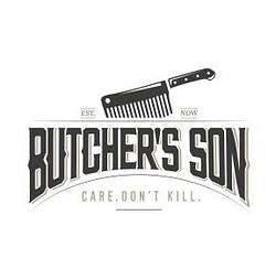 Butchers Son - Foto: Butchers Son