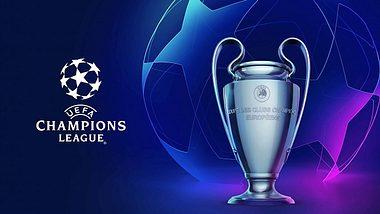 Champions League Live-Stream: So gibts die CL-Spiele umsonst