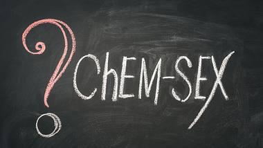 Chemsex - Foto: iStock / Alexander Vorotyntsev
