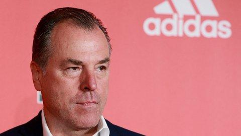 Schalke 04: Clemens Tönnies tritt von allen Ämtern zurück