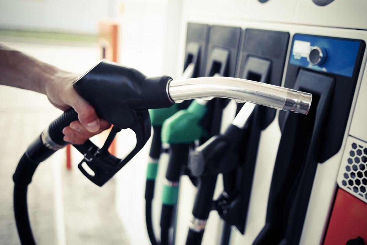 CO2-Preis: Politiker beschließen Benzinkosten-Hammer
