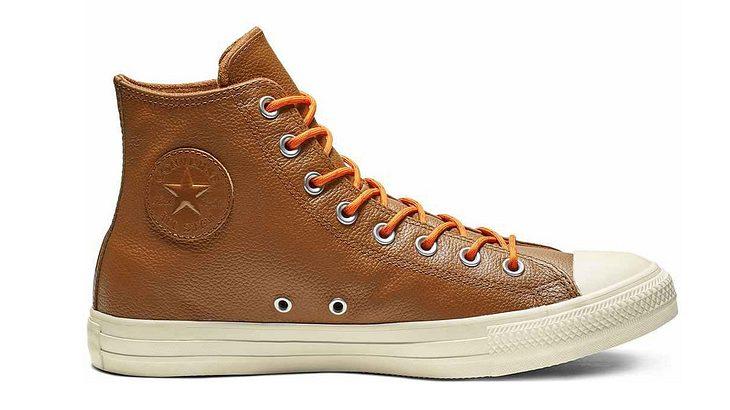Converse Chuck Tylor Allstar high top