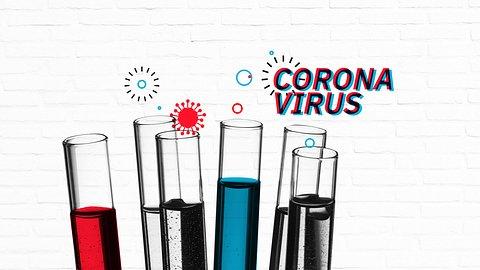 Erste Impfstoff-Tests am Menschen: Ist das der Durchbruch?