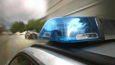 Corona-Krise: Polizei bittet Kriminelle, keine Verbrechen zu begehen