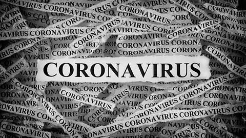 Corona-Leaks: Mitarbeiter des Innenministeriums stuft Virus als Fehlalarm ein