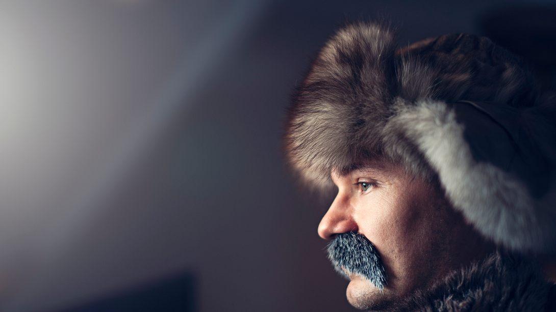 Symbolbild eines russischen Oligarchen - Foto: iStock / Imgorthand