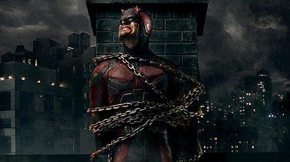 Daredevil, Jessica Jones, Hulk und Co: Marvels Defenders kommen zu Netflix - Foto: Netflix