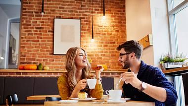 Neue Dating-Begriffe, die du als Single kennen solltest