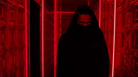 Netflix-Trailer zu Death Note: Todesgott begeht Massaker