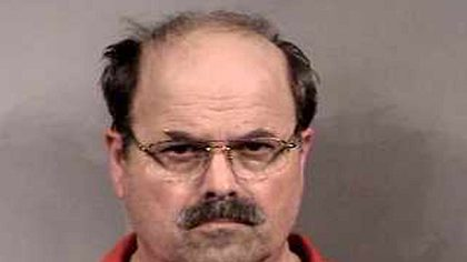 Dennis Lynn Rader alias BTK: Der Killer, der sich selbst zur Strecke brachte