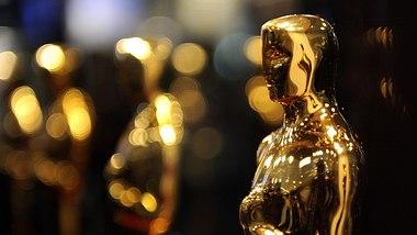 Oscars 2021: Diese Neuerung ist eine Revolution