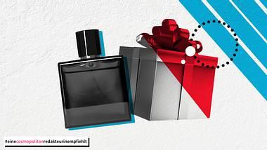 Der ultimative Parfüm Geschenke Guide