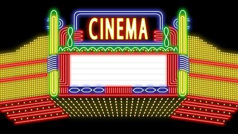 Kino - Foto: iStock/alerie Loiseleux