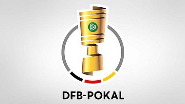 DFB-Pokal Live-Stream: Hier siehst du den DFB-Pokal live