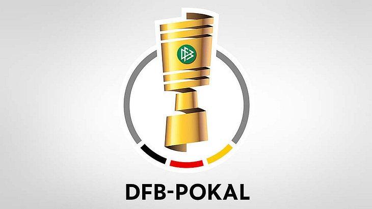 Der DFB-Pokal im Live-Stream.