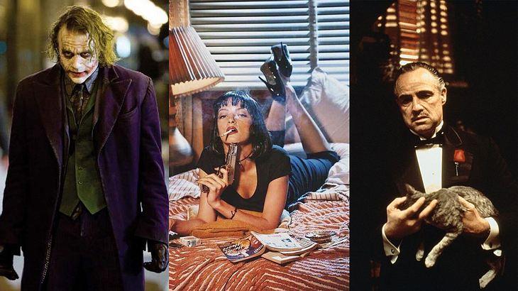 Die Besten Filme Aller Zeiten Die Lieblingsfilme Der Zuschauer