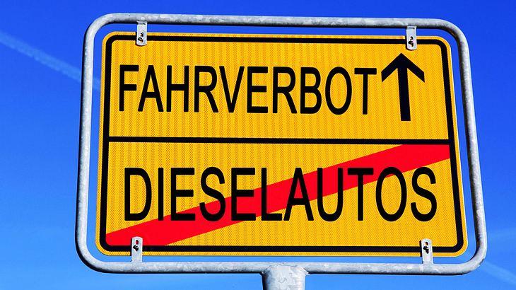 Diesel-6-Fahrzeuge bald in europäischen Metropolen?