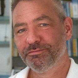 Dr. Dietmar Betz